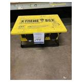 X-Treme Box Power Distribution Center