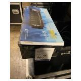 Chauvet Pro D6 Dimmer Relay Pack