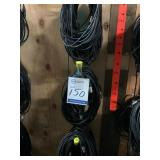 5-50ft Edison Cables