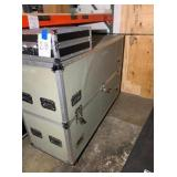 Large Road Cases