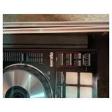 Pioneer DDJ SX Mixerboard