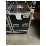JBL Line Array VRX 932LAP Speakers w/ Road Case