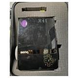 BENQ MW769 Projector