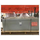 Factory Items -  Heavy Duty Cabinet