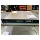 Cobham SeaTel 62-146414 Antenna Control