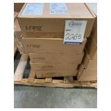 Juniper SRX210 Services Gateway (SRX210HE2)