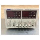 Aim-TTi CPX400DP DC Power  Supply