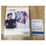 Xilinx Card