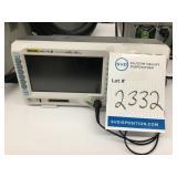 Rigol MSO1104 Oscilloscope