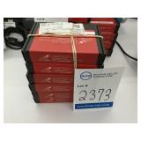 TI LauchPad Wireless MCU