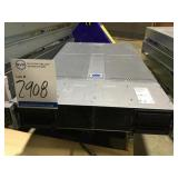 Intel® Server Chassis