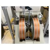 GMW Magnet Systems