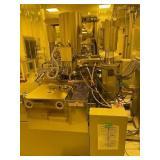JBX-9500FS Electron Beam Lithography System