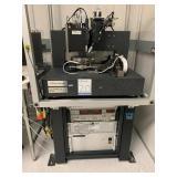 CAPRES A/S CIPTech-M200