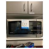 Kitchen Microwave