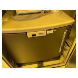 FEI Helios NanoLab 660 Dual Beam System