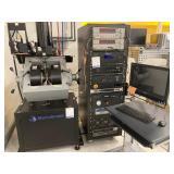 MicroSense EZ9 VSM
