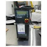 Temperature Control Unit
