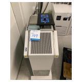 Memory Test System, Nextest  Memory Tester