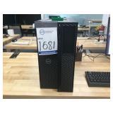 Dell Precision 7920