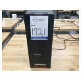Lenovo ThinkStation P720