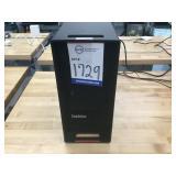 Lenovo ThinkStation P920