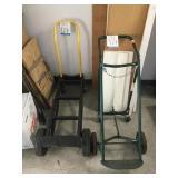 Dolly Carts