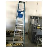 Ladders Various Sizes