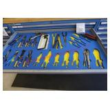 Chest Tool Box 2