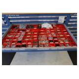 Tool Box 8