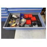 Tool Box 10