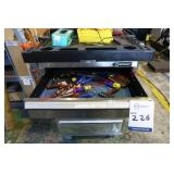 Tool Box  with 6 Drawers