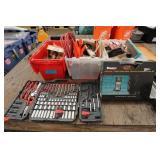 Panduit Handheld Thermal Printer Kit