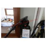 Camera Tripods (various sizes and models - please