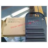 PowerShift Battery