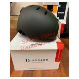 Dooley Helmet LG