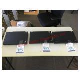Lenovo Thinkpad Laptop Computers