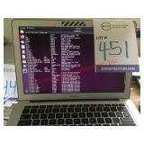 MacBook Pro Air Laptop