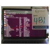 MacBook Pro with TouchBar Laptop