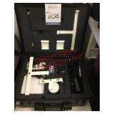 Rosco Quick LitePad Kit