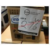 Lenovo Q Series Ultra-Slim Desktop PC