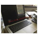 MacBook Pro Laptop (For Parts)