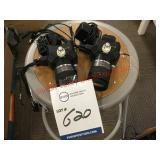 Blackmagic Micro Studio Camera