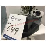 Surveillance Cameras
