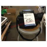 Sony Camera Recorder