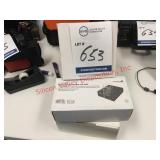 Interactive home Camera & Video Converter/extender