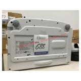 NEC LCD Portable Projector