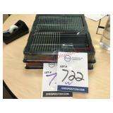 RAM Memory Card Modules