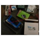 Miscellaneous Gadgets