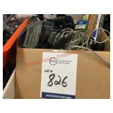 Miscellaneous Cables , Adapters, Connectors
